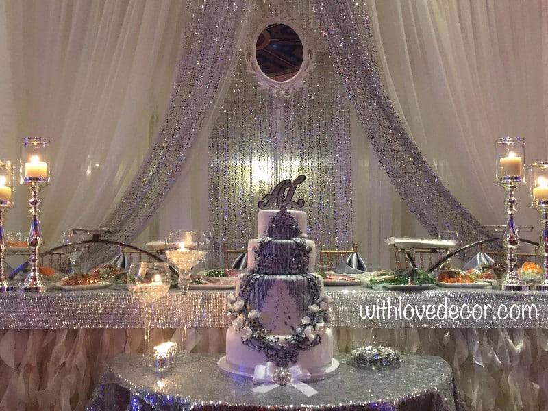 Wedding-Backdrop-Head-Table-Decor