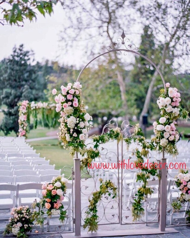 Wedding-Flower-Decor